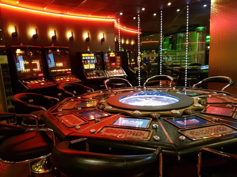 HiperCasino En Kaliteli Online Casino