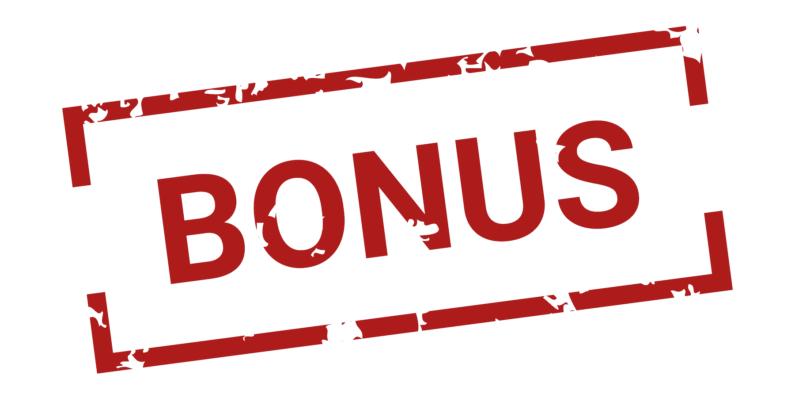 Hipercasino Kayıp Bonusu Nasıl Alınır?